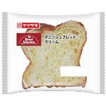 BreadSelection デニッシュブレッドクリーム 3枚入