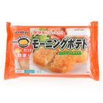 【冷凍】米久 モーニングポテト 5枚入(315g)1パック