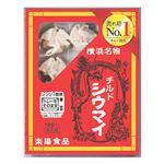 楽陽食品 チルドシウマイ 138g(12個入)