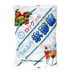 中日本氷糖 馬印 氷砂糖ロック 1kg