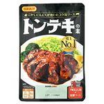 日本食研 トンテキの素ST(1袋)1パック