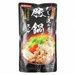 ダイショー 豚鍋スープ 750g