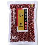サンコク 豆家印 小豆 250g