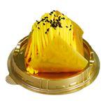セレクトスイーツ 種子島産安納芋クリームのモンブラン 1個