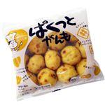 横山食品 ぱくっとがんも 60g