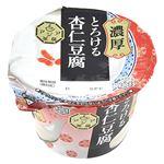 雪印メグミルク アジア茶房 杏仁豆腐 140g