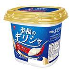 日本酪農 至福のギリシャ 375g