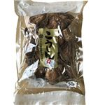 大分椎茸組合 大分産 香信椎茸 50g