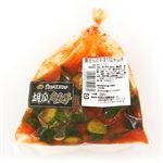 高麗食品 胡瓜キムチ 200g