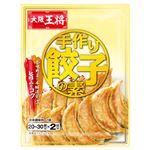 イートアンド 大阪王将 手作り餃子の素 101.6g