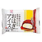 第一食品 濃厚バニラのおはぎアイス 80ml