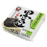 あづま食品 黒豆小粒なっとう 40g×2