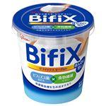 グリコ BifiX ヨーグルト 375g