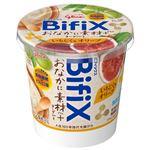グリコ BifiXヨーグルトいちじく&オリーブ 330g