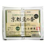 京都タンパク 豆の香 木綿豆腐 200g×2