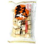山城屋 国内産小麦 すきやき麩 35g