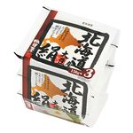 相模屋 北海道産大豆 絹豆腐 150g×3