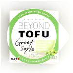 相模屋 BEYOND TOFU GREEK Style 枝豆風味 150g