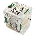 相模屋 北海道大豆木綿 150g×3