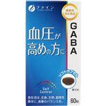 ファイン GABA 27g(450mg×60粒)(機能性表示食品)