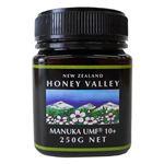 水谷養蜂園 マヌカハニーUMF10 250g