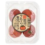 愛知県などの国内産 フルーツ贅沢トマト 250g 1パック