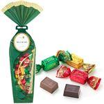 メリーチョコレート ミスターカカオ 92g