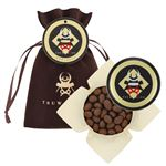 TSUWAMONO 不屈の者 50g/メリーチョコレート