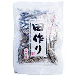 大三乾物 田作り 60g