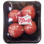 静岡県 などの国内産 アメーラトマト 1パック