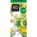 小林製薬 Sawaday 香るStick イングリッシュガーデン 70ml