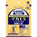 小林製薬 小林製薬の栄養補助食品 マカEX 21g(350mg×60粒)