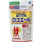 小林製薬 小林製薬の栄養補助食品 ロコエール 83.7g(310mg×270粒)