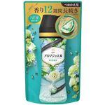 P&G レノアハピネス アロマジュエル パステルフローラル&ブロッサムの香り つめかえ用 415ml