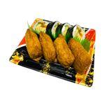 【予約】【10/30(土)~11/1(月)の配送】 寿司の日 助六寿司 1パック