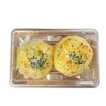 野菜と食べる!白身魚甘酢あんかけ 3切【火曜配送なし】