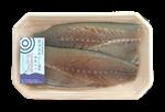 【お魚均一セール】原料原産地宮城金華さば醤油昆布だし漬 2枚 【4/19日 配送分まで】