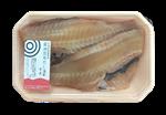 【お魚均一セール】原料原産地アメリカ赤魚醤油昆布だし漬 2枚 【4/19日 配送分まで】