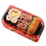 トップバリュ お好み盛合せ寿司【土曜~火曜配送なし】