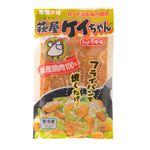 【冷凍】萩屋ケイちゃんしょうゆ味 230g