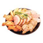 【お買得】肉バルDELIセット 1パック 【7/25日 配送分まで】