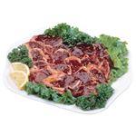 牛サガリ味付焼肉用(解凍)(原料肉/アメリカ)450g(100gあたり(本体)178円)