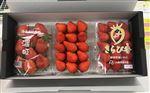 【予約3/20~3/21お届け】各産地 東海いちご食べ比べセット(愛知・岐阜・静岡)1セット