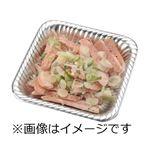 豚肉豚トロ(ネック)ねぎ塩味付け焼肉用(解凍)原料肉/アメリカ産 220g(100gあたり(本体)135円)