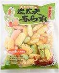 北野米菓 光太夫味三色 150g