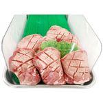 アメリカ産 牛タン厚切焼肉用 90g~150g(100gあたり(本体)598円)※数量1で100gの販売となります。