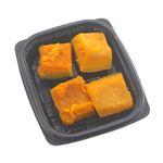 かぼちゃ煮(小)1パック