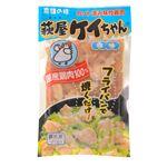 【冷凍】萩屋ケイちゃんしお 230g