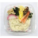 【予約商品】【7月18日~21日の配送となります】 ぶっかけ素麺 1パック