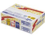【ケース販売】サントリー ザ・プレミアム・モルツ3種アソートセット 350ml×24